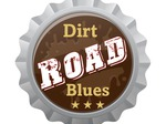 Dirt Road Blues artist photo