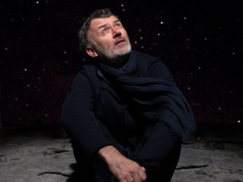 World Tour Of Tyrone: Tommy Tiernan picture