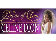 Power Of Love - The Music of Celine Dion artist photo