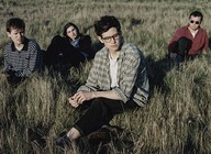 The Magic Gang artist photo