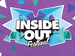 Inside Out Festival 2016 event picture