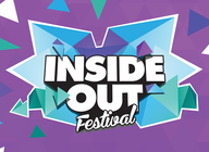 Inside Out Festival 2016 artist photo