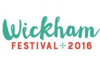 Wickham Festival 2016 picture