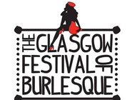 The 2nd Annual Glasgow Festival Of Burlesque artist photo
