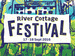 River Cottage Festival event picture