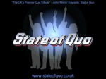 State Of Quo artist photo