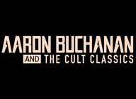 Aaron Buchanan & The Cult Classics artist photo