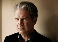Lloyd Cole artist photo