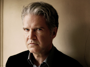 Acoustic Show: Lloyd Cole picture