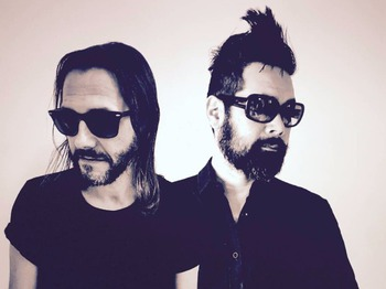 The Best Of Tour: Feeder picture