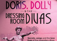Doris, Dolly & The Dressing Room Divas artist photo