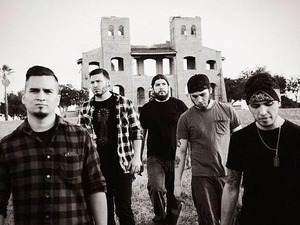 Sons Of Texas artist photo
