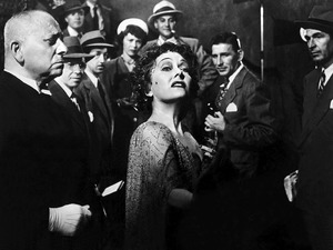 Film promo picture: Sunset Boulevard