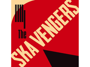 The Ska Vengers artist photo