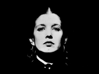 Lene Lovich + The Devices + Secrets For September picture