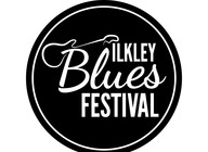 Ilkley Blues Festival 2016 artist photo