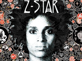 Z-Star picture