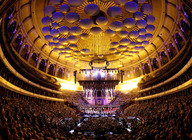 Classic FM Live: Maxim Vengerov, Academy Of St Martin In The Fields, Wayne Marshall, Laura Wright, Aquarelle Guitar Quartet, John Suchet, Margherita Taylor artist photo