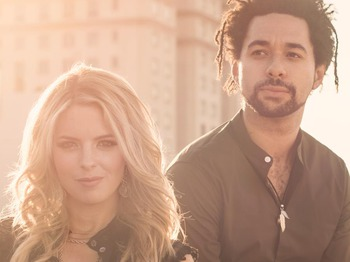 Home-Grown Tour: The Shires + Ward Thomas picture