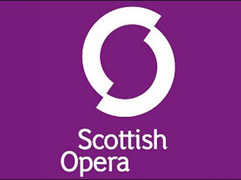 The Flying Dutchman: Scottish Opera picture