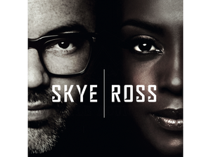Skye & Ross artist photo