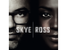 Skye & Ross event picture