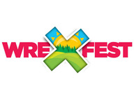Wrexfest Summer Festival artist photo