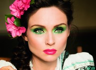 Sophie Ellis Bextor artist photo