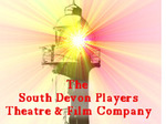 The South Devon Players Theatre & Film Company artist photo
