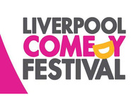 Liverpool Comedy Festival artist photo