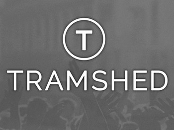 Tramshed venue photo
