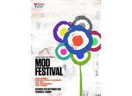 Teenage Cancer Trust: Mod Festival artist photo