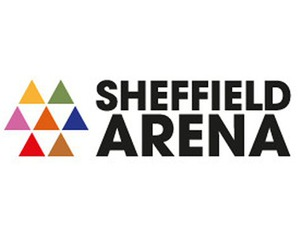 Sheffield Arena artist photo