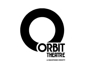 Annie: Orbit Theatre Company picture