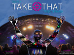 Simply Take That - Take That Tribute Band artist photo