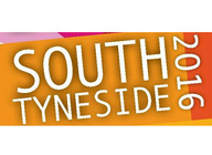 South Tyneside Festival  artist photo