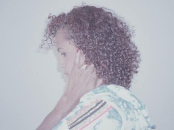 Neneh Cherry artist photo