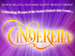 Cinderella: Seaton Delaval Pantomime Society event picture