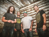 Black Stone Cherry to appear at Cat House, Glasgow in November
