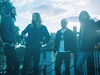 The Temper Trap announced 4 new tour dates