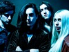 Inheaven announced 15 new tour dates