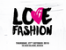 Love Fashion 2016 event picture