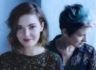 Honeyblood artist photo