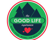 The Good Life Experience artist photo
