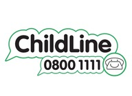 30 Years Of Childline: Comedy Benefit: Al Murray, Joe Wilkinson, Lee Nelson, Aisling Bea, Jarlath Regan, The Horne Section artist photo