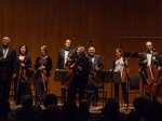 Chamber Ensemble Of London artist photo