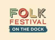 Folk Festival On The Dock artist photo