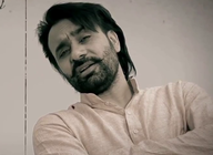 Babbu Maan artist photo