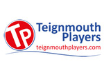 Teignmouth Players artist photo