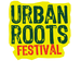 Urban Roots Festival event picture